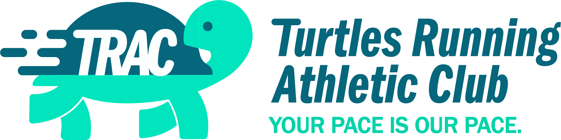 Turtles Running Athletic Club